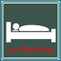 Elbertrasse Buchen